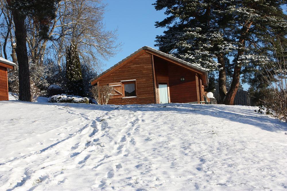 location chalet chalets vacance d hiver puy de d 244 me 63