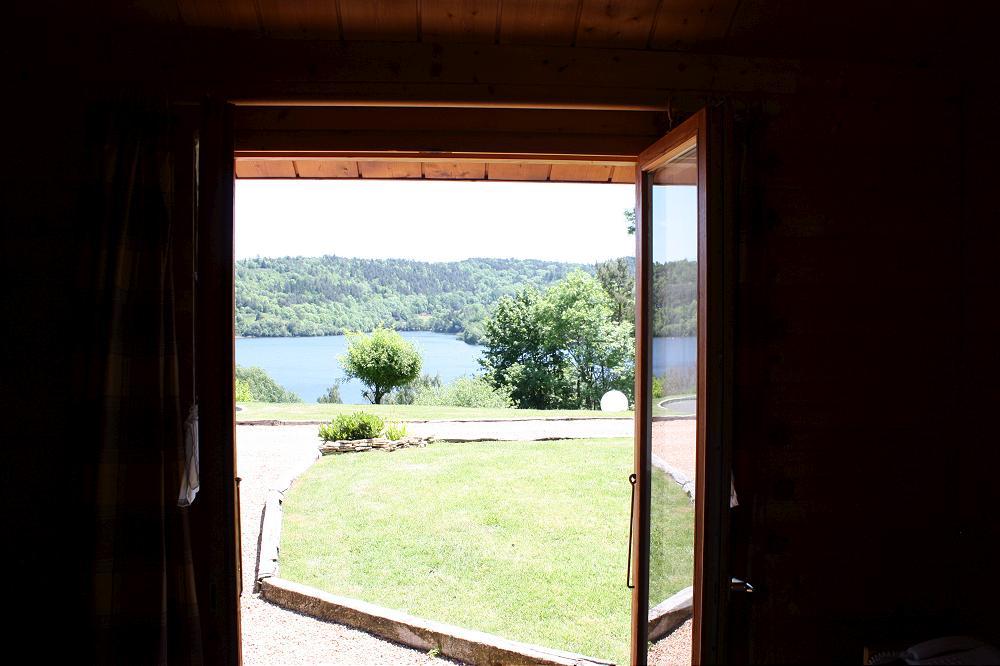 location châlet Auvergne vacances de la tousaint en Auvergne c
