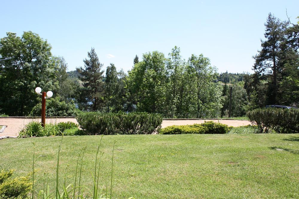 location châlet Auvergne vacances de la tousaint en Auvergne d