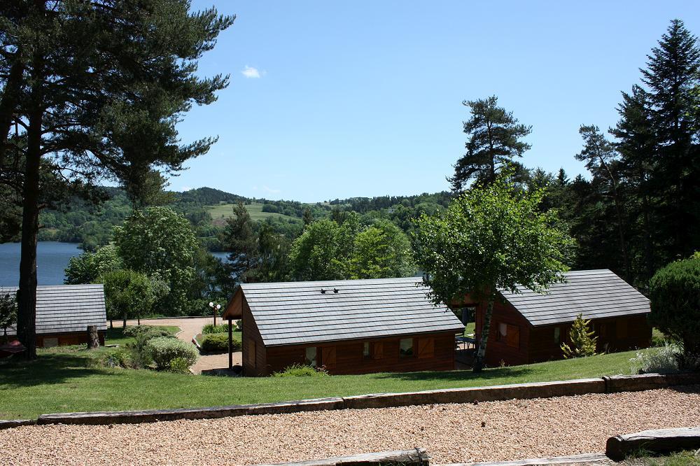 location châlet Auvergne vacances de la tousaint en Auvergne e