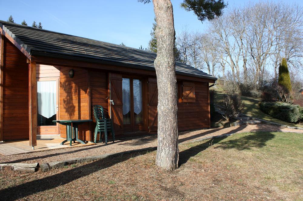 location châlet Auvergne vacances de la tousaint en Auvergne g