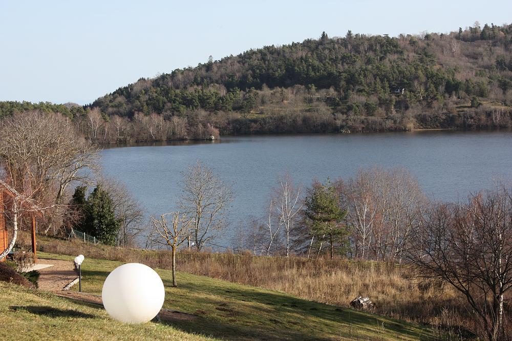 location châlet Auvergne vacances de la tousaint en Auvergne l