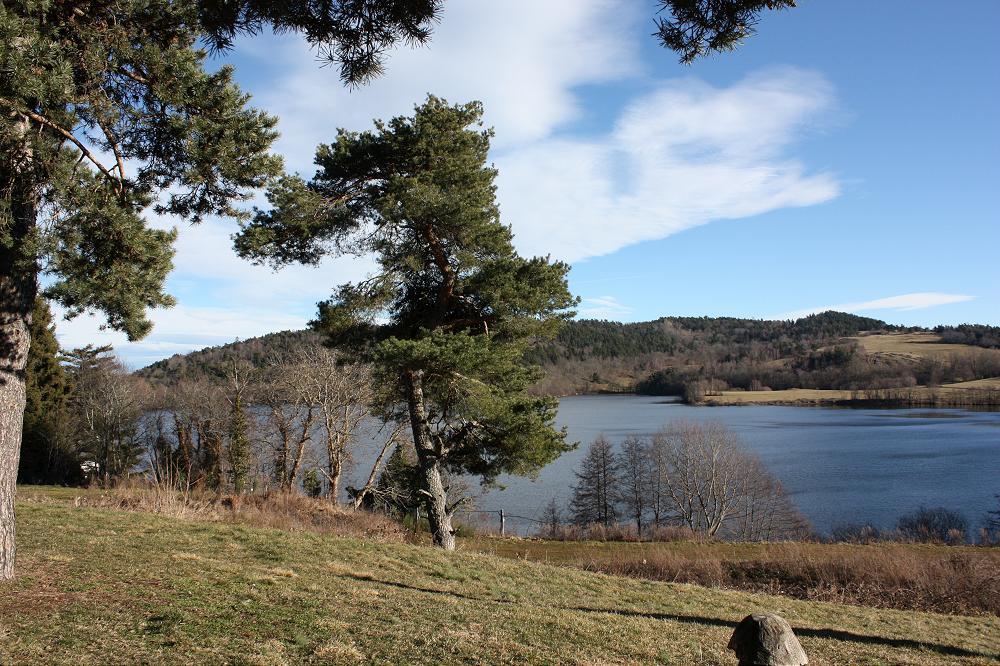 Gîte à coté de Vulcania dans le Puy de Dôme 63 Auvergne - 3