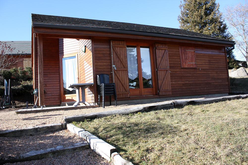 Gîte de France à coté de Vulcania dans le Puy de Dôme 63 Auvergne - grande photo 2