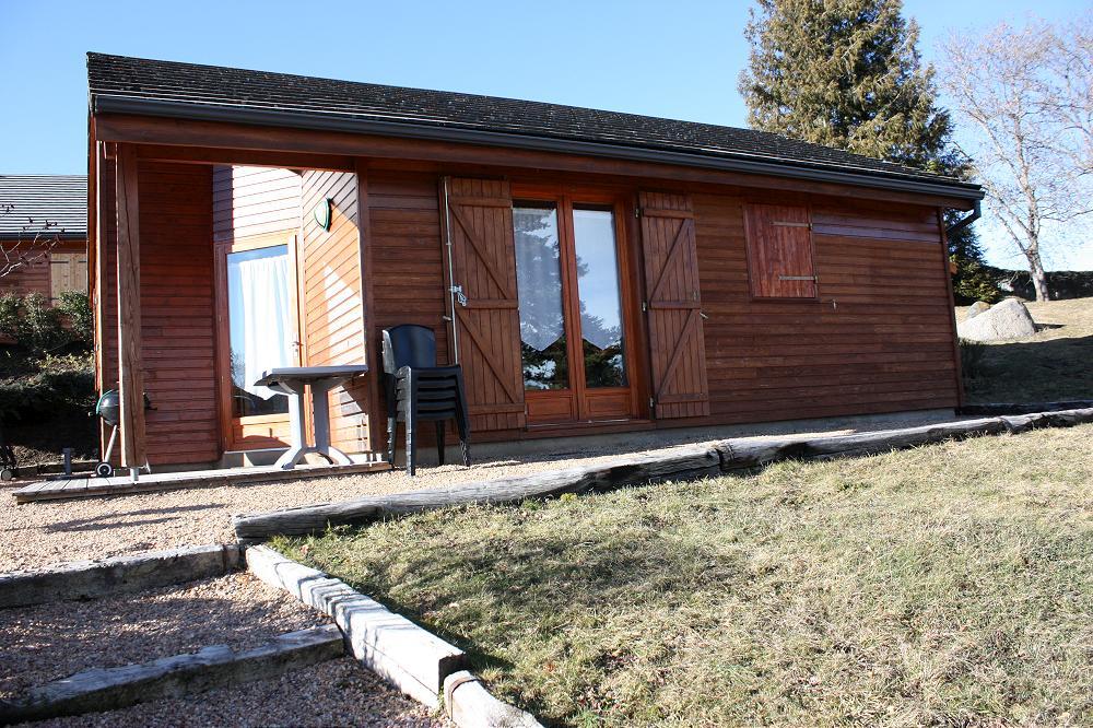 Gîte de France prés de Vulcania dans le Puy de Dôme 63 Auvergne - 2
