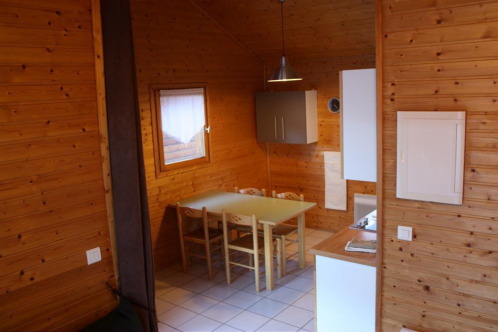 Gîte de France prés de Vulcania dans le Puy de Dôme 63 Auvergne - grande photo 7