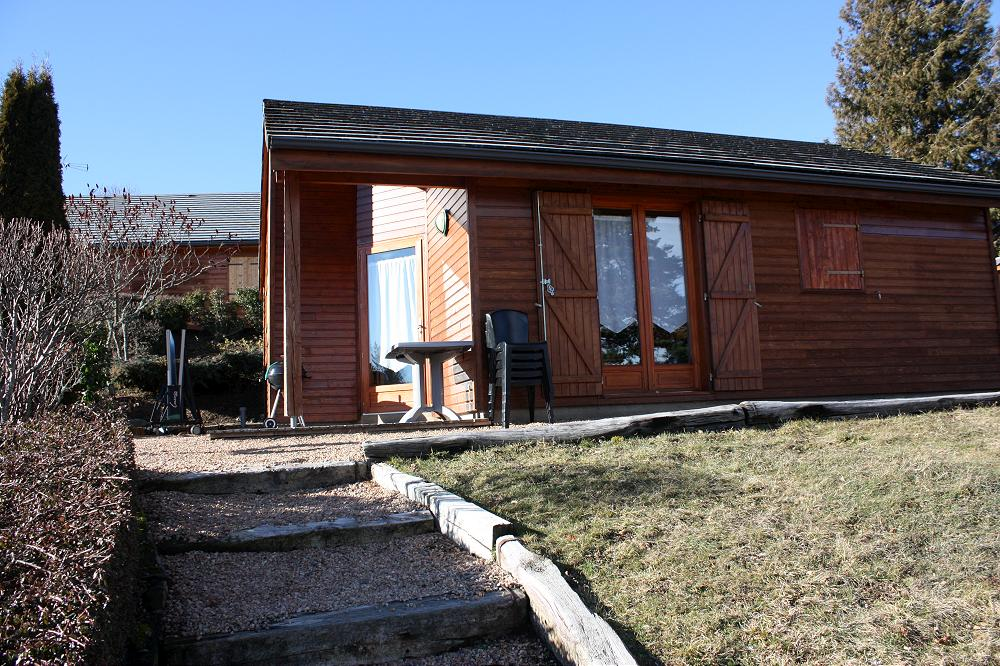 Gîte de France proche de Vulcania dans le Puy de Dôme 63 Auvergne - grande photo 2