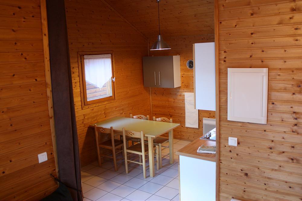 Gîte de France proche de Vulcania dans le Puy de Dôme 63 Auvergne - grande photo 7