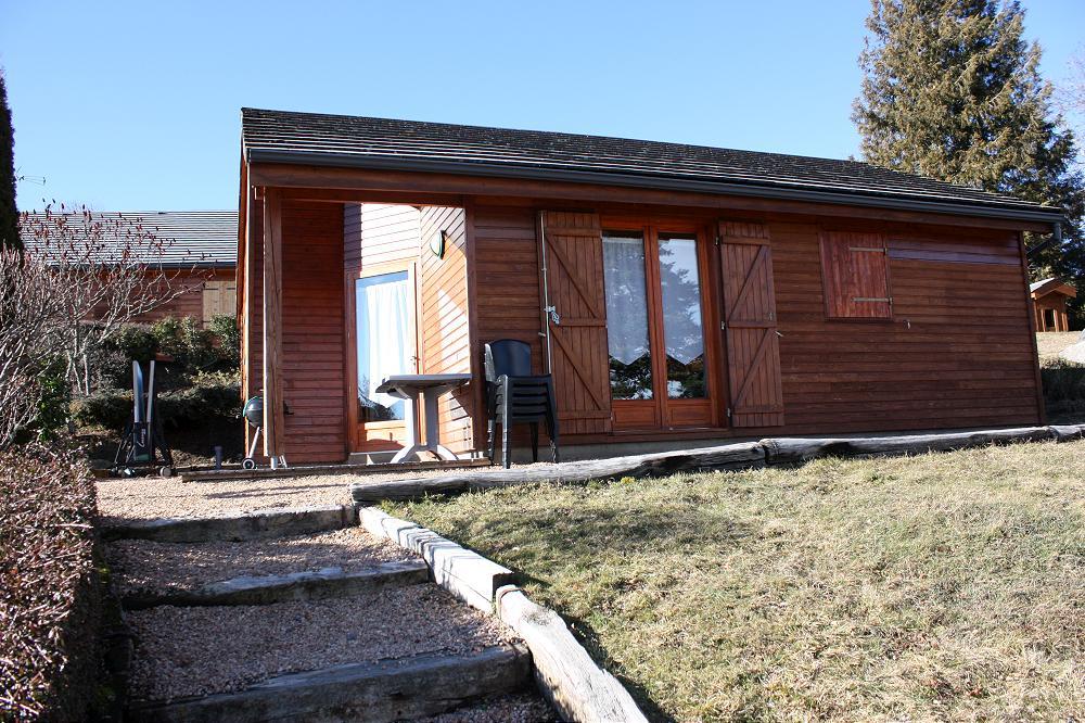 Gîte prés de Vulcania dans le Puy de Dôme 63 Auvergne - grande photo 3