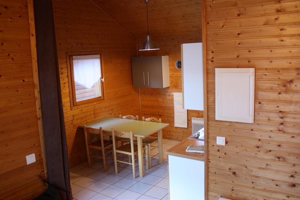 Gîte prés de Vulcania dans le Puy de Dôme 63 Auvergne - grande photo 7