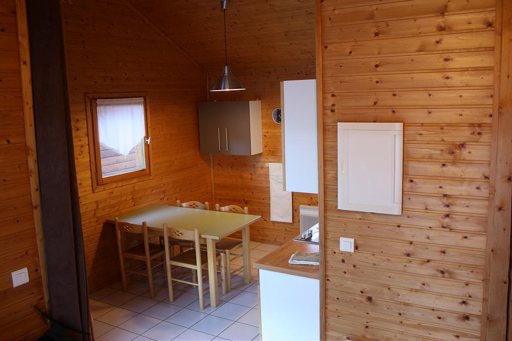 Gîte rural à côté de Vulcania dans le Puy de Dôme 63 Auvergne - 7 grande photo