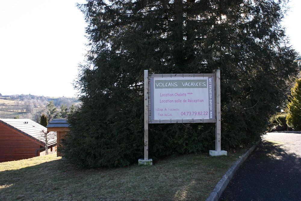 Gîte rural à côté de Vulcania dans le Puy de Dôme 63 Auvergne - 8 grande photo