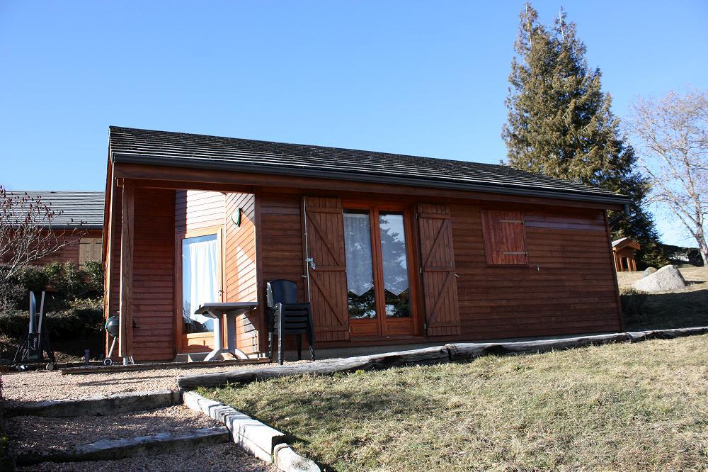 Gîte rural prés de Vulcania dans le Puy de Dôme 63 Auvergne - grande photo  2