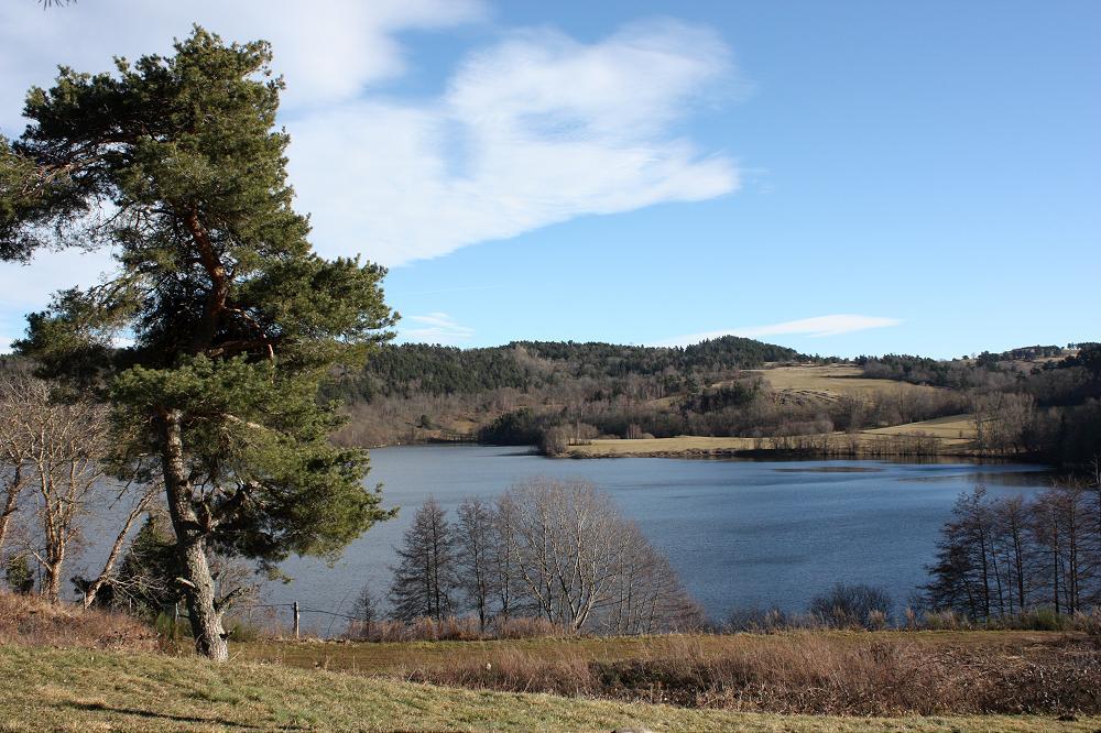 Gîte rural prés de Vulcania dans le Puy de Dôme 63 Auvergne - grande photo  3