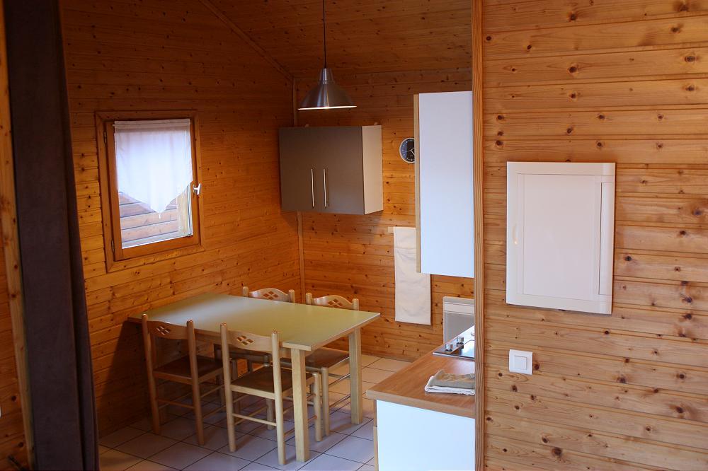 Gîte rural prés de Vulcania dans le Puy de Dôme 63 Auvergne - grande photo  7