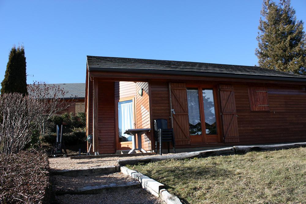 Gîtes ruraux à côté de Vulcania dans le Puy de Dôme 63 Auvergne - grande photo 2