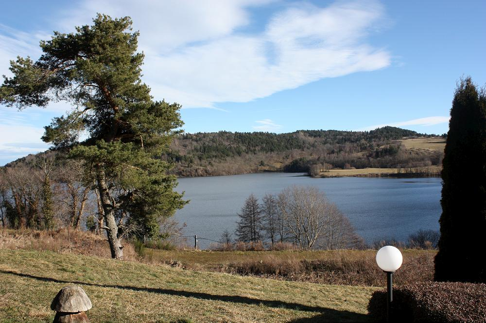Gîtes ruraux à côté de Vulcania dans le Puy de Dôme 63 Auvergne - grande photo 3