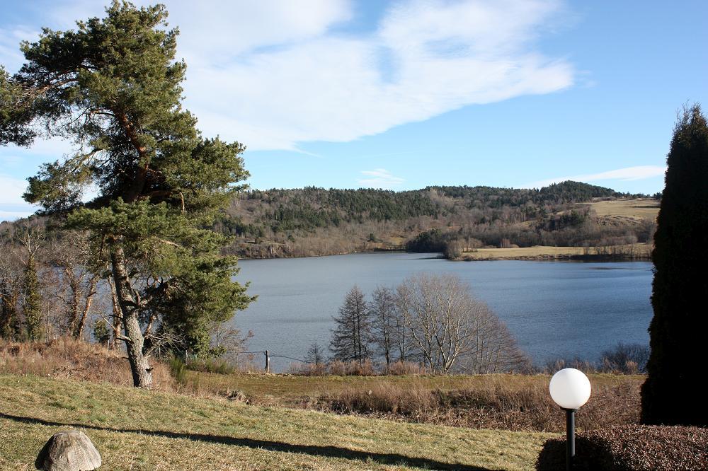 Gîtes ruraux prés de Vulcania dans le Puy de Dôme 63 Auvergne - 3 grande photo
