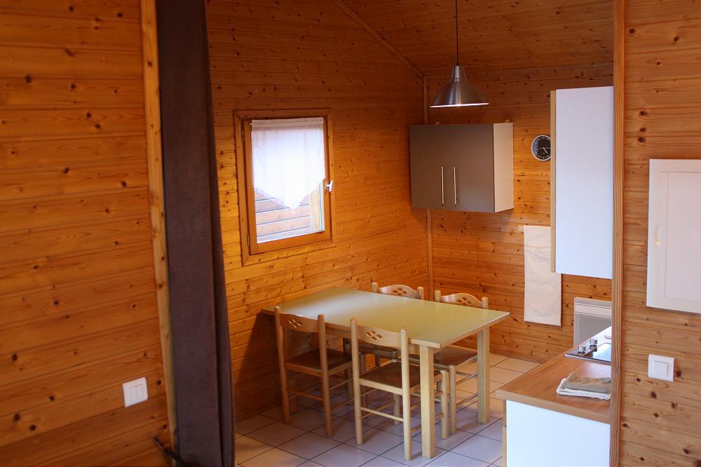 Gîtes ruraux proche de Vulcania dans le Puy de Dôme 63 Auvergne - 7 grande photo