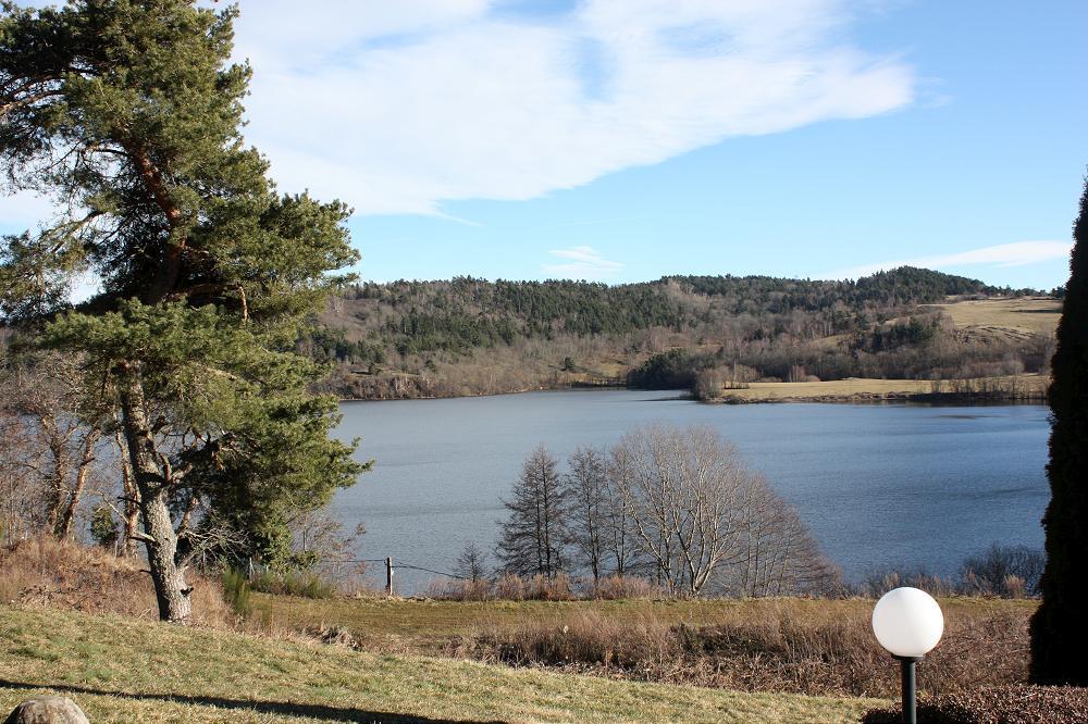 location à côté de Vulcania dans le Puy de Dôme 63 Auvergne - grande photo 3
