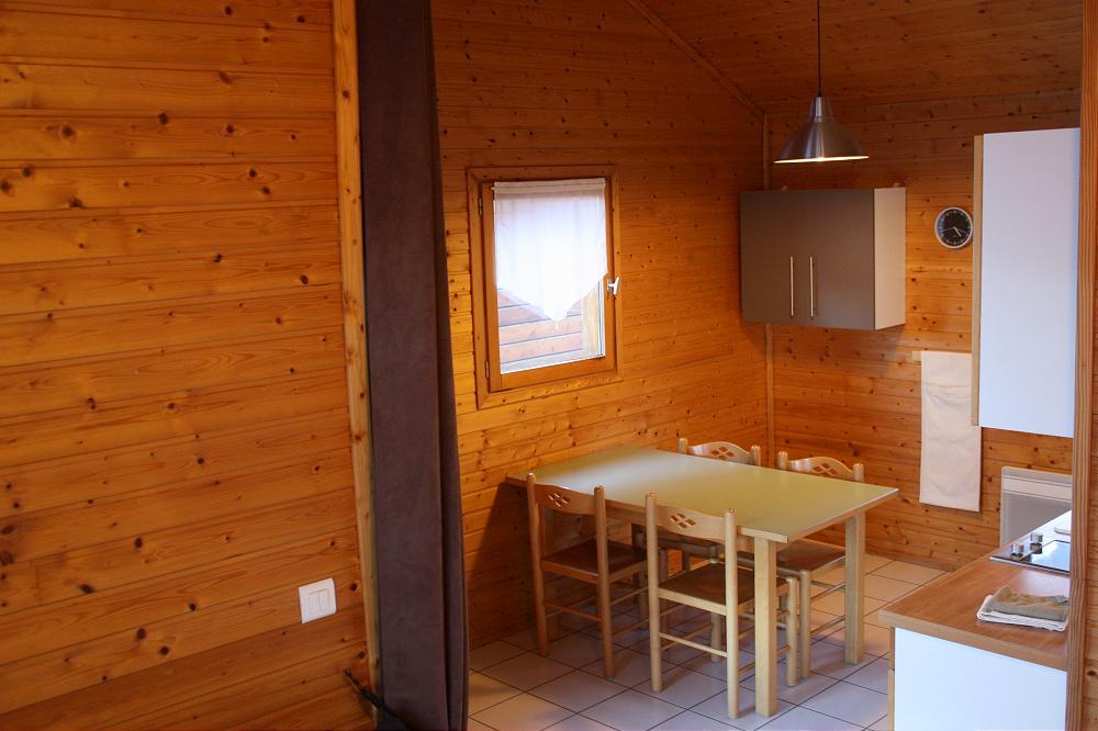 location de vacances à côté de Vulcania dans le Puy de Dôme 63 Auvergne - grande photo 7