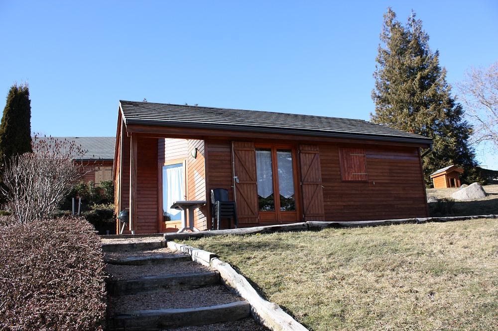 location gite rural à côté de Vulcania dans le Puy de Dôme 63 Auvergne - grande photo 2
