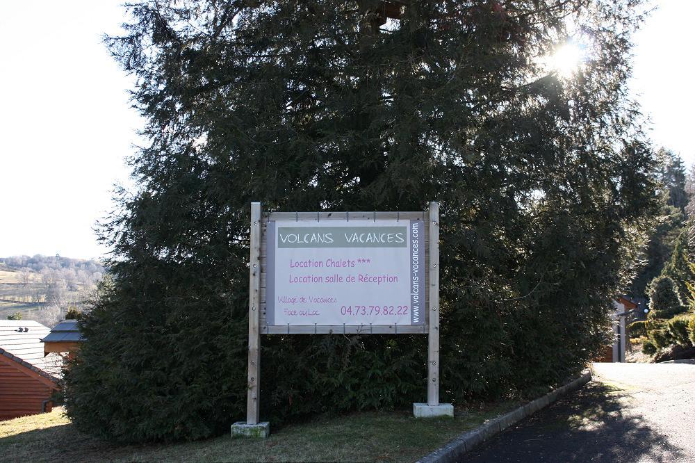 locations gites ruraux à côté de Vulcania dans le Puy de Dôme 63 Auvergne - 8 grande photo
