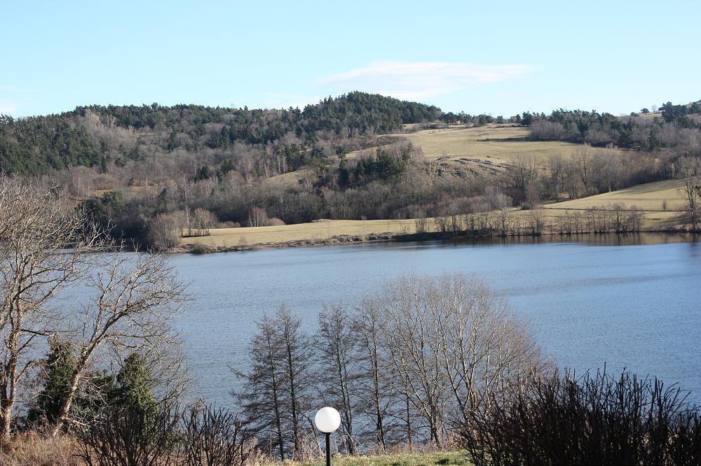 locations gites ruraux prés de Vulcania dans le Puy de Dôme 63 Auvergne - 3