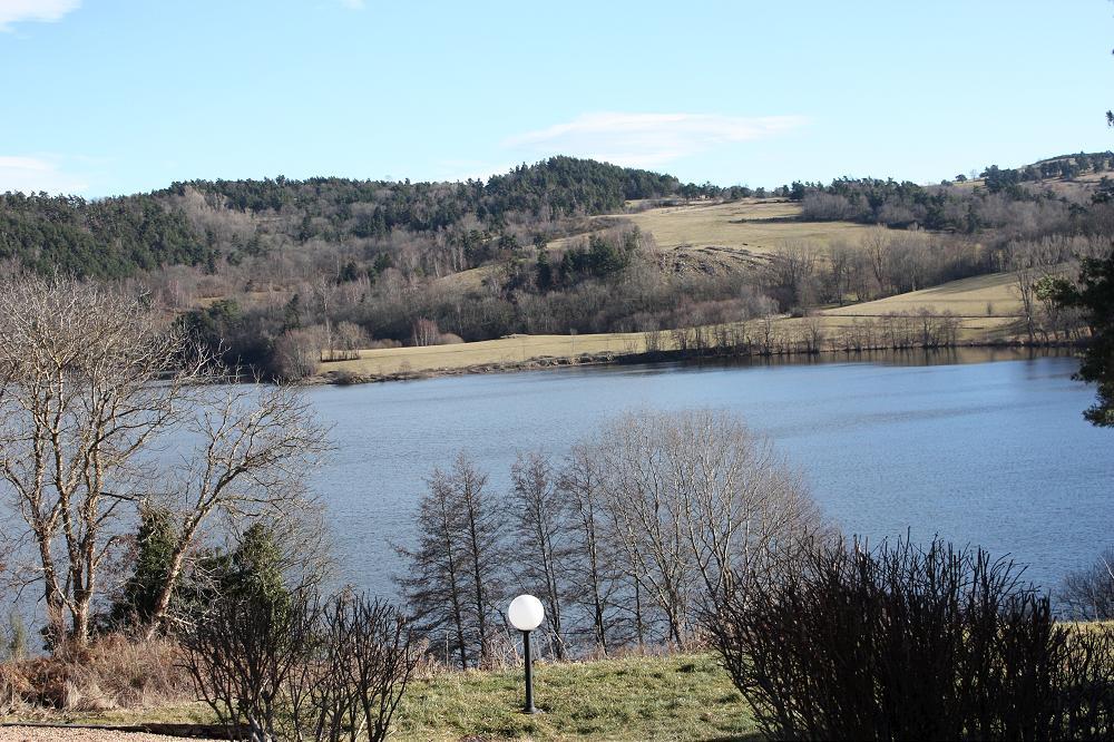 locations gites ruraux proche de Vulcania dans le Puy de Dôme 63 Auvergne - 3