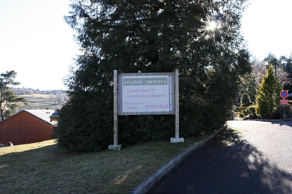 locations prés  de Vulcania dans le Puy de Dôme 63 Auvergne grande photo  8