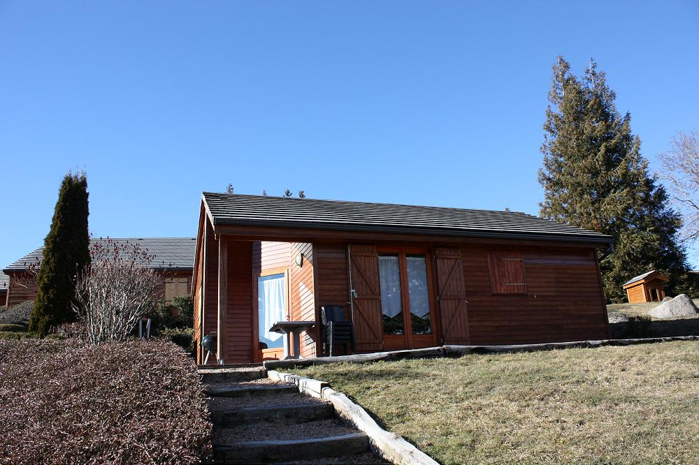 locations saisonnière à côté de Vulcania dans le Puy de Dôme 63 Auvergne - 2