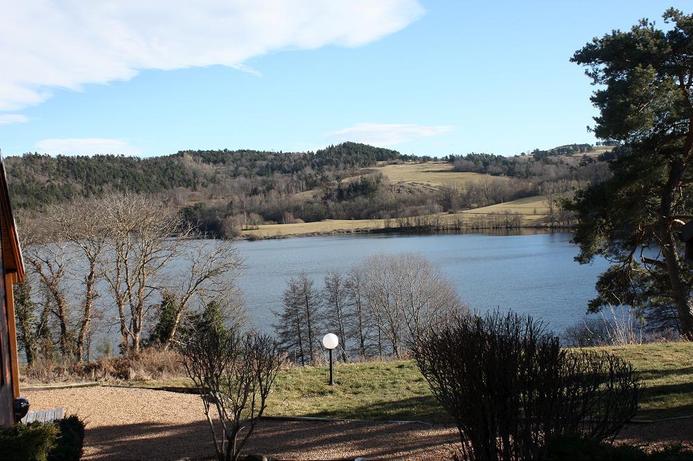 locations saisonnière à côté de Vulcania dans le Puy de Dôme 63 Auvergne - 3
