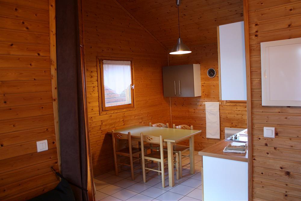 locations saisonnière à côté de Vulcania dans le Puy de Dôme 63 Auvergne - grande photo 5