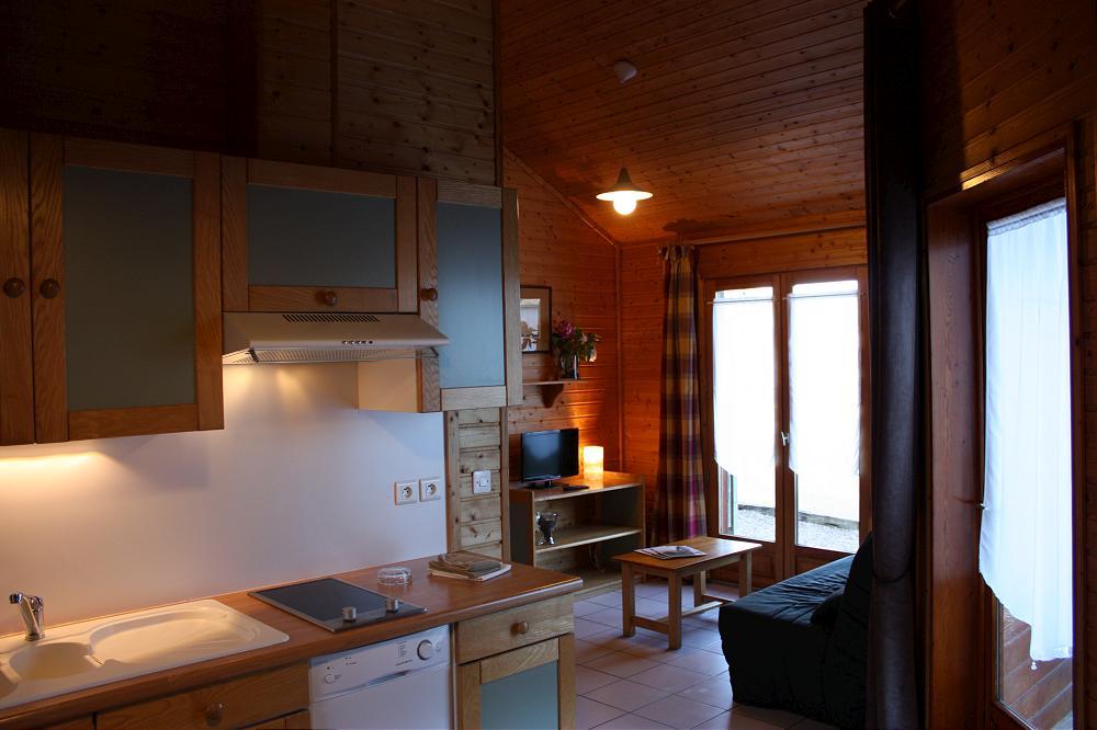 locations saisonnière à côté de Vulcania dans le Puy de Dôme 63 Auvergne - grande photo 6