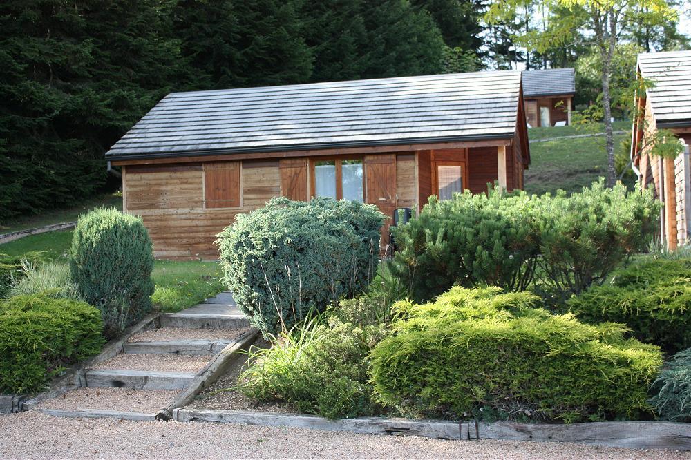 locations saisonnière proche de Vulcania dans le Puy de Dôme 63 Auvergne - 1