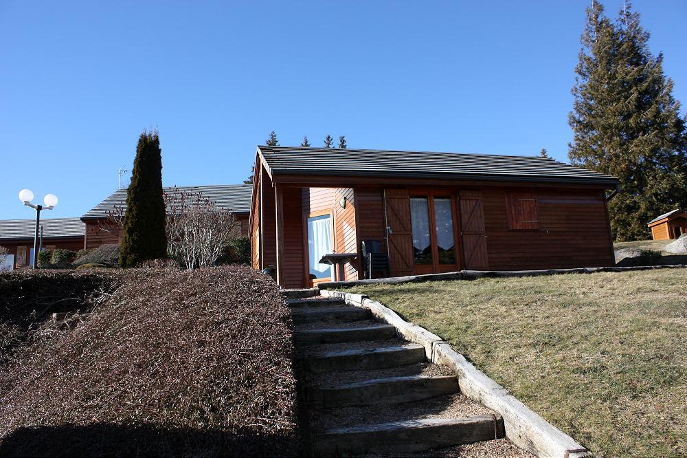 locations saisonnière proche de Vulcania dans le Puy de Dôme 63 Auvergne - 2