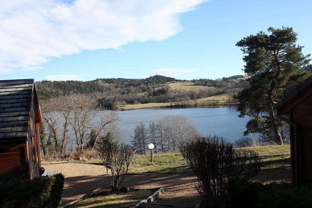 locations saisonnière proche de Vulcania dans le Puy de Dôme 63 Auvergne - 3