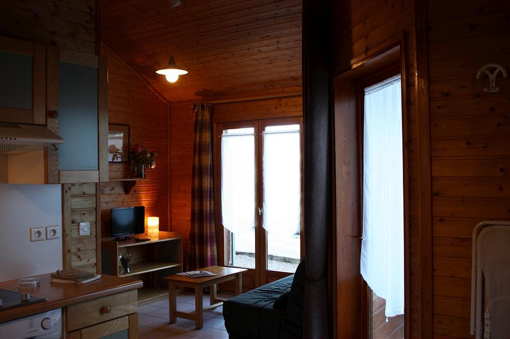 locations saisonnière proche de Vulcania dans le Puy de Dôme 63 Auvergne - grande photo 6