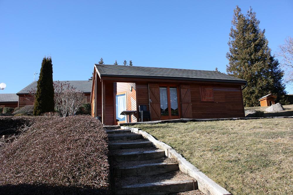 locations de vacances à côté de Vulcania dans le Puy de Dôme 63 Auvergne - 2