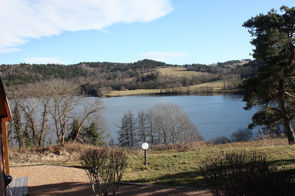 locations de vacances à côté de Vulcania dans le Puy de Dôme 63 Auvergne - 3