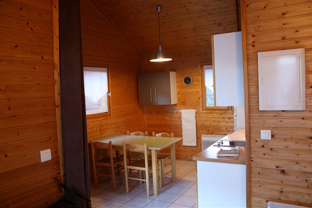 locations de vacances à côté de Vulcania dans le Puy de Dôme 63 Auvergne - 5 grande photo