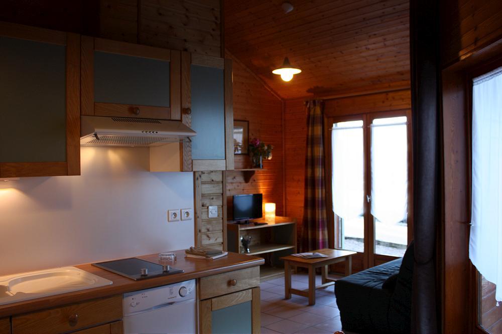 locations de vacances à côté de Vulcania dans le Puy de Dôme 63 Auvergne - 6 grande photo