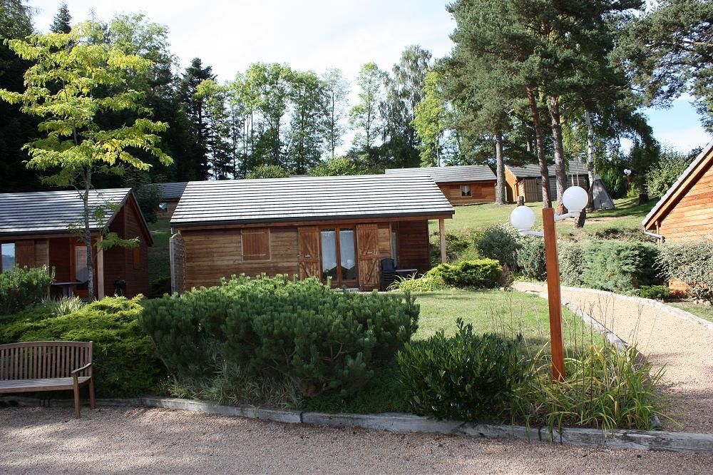 locations de vacances prés de Vulcania dans le Puy de Dôme 63 Auvergne - 1