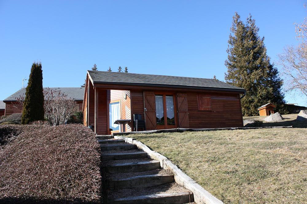 locations de vacances prés de Vulcania dans le Puy de Dôme 63 Auvergne - 2