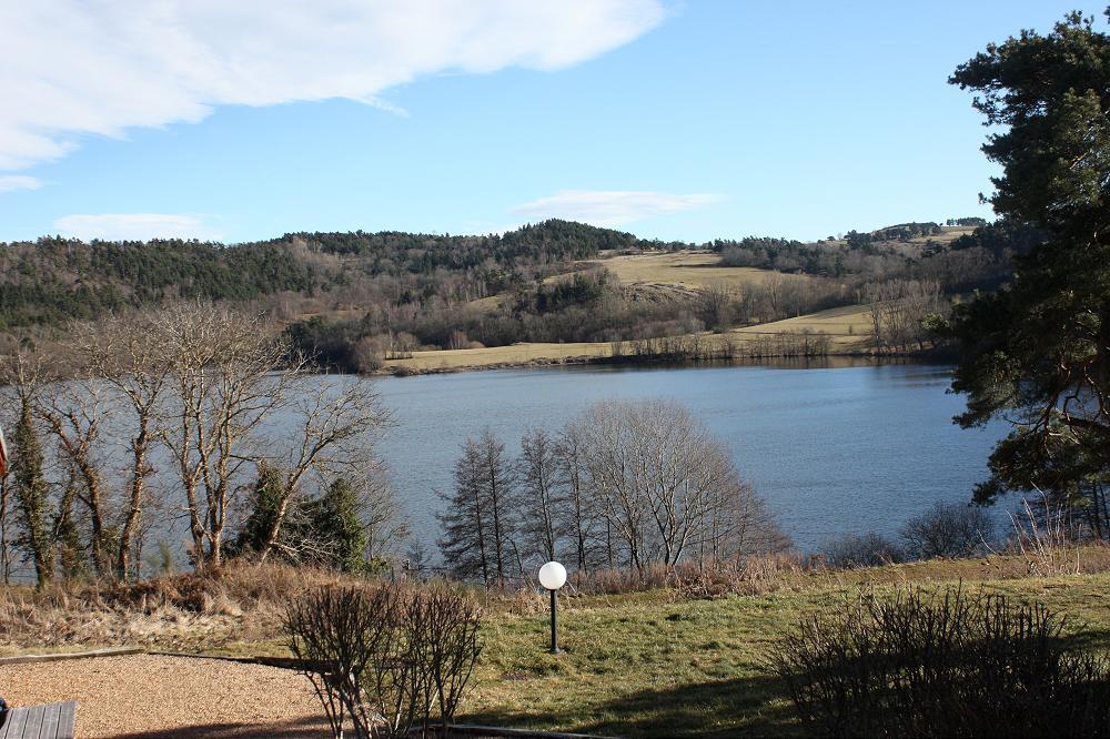 locations de vacances prés de Vulcania dans le Puy de Dôme 63 Auvergne - 3