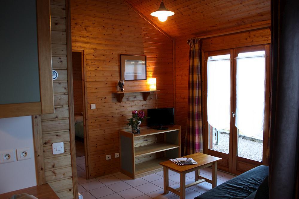 locations de vacances prés de Vulcania dans le Puy de Dôme 63 Auvergne - grande photo 7