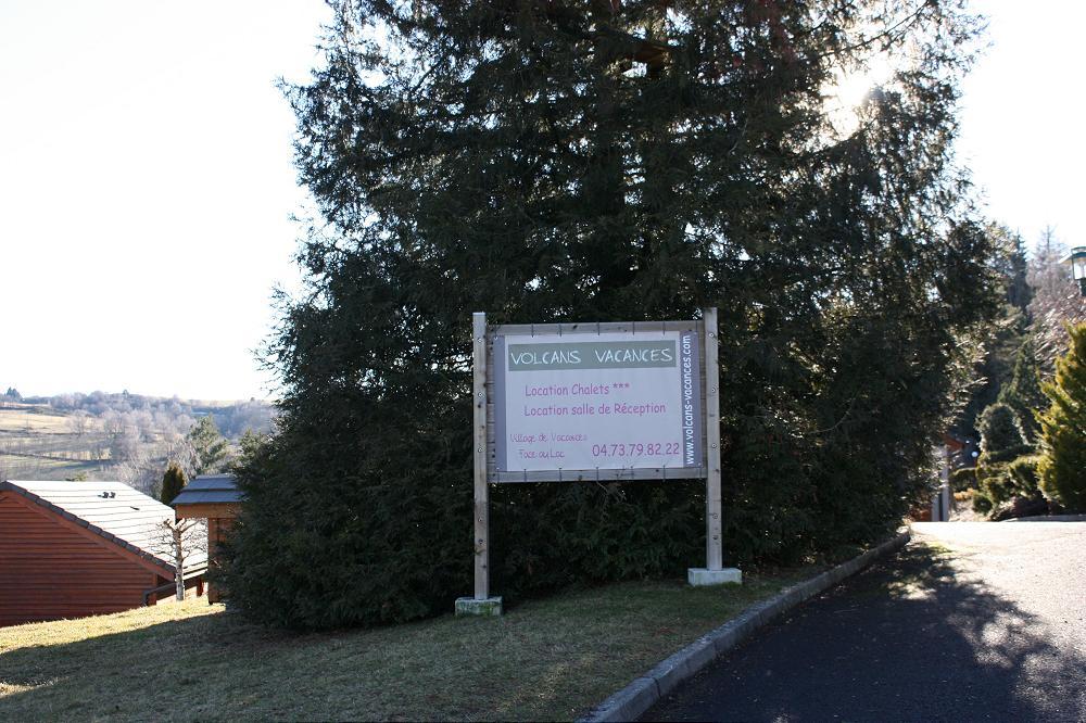 locations de vacances prés de Vulcania dans le Puy de Dôme 63 Auvergne - grande photo 8