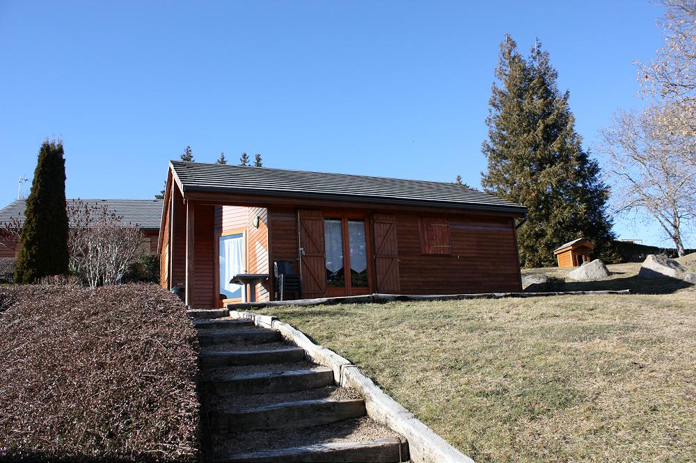 locations de vacances proche de Vulcania dans le Puy de Dôme 63 Auvergne - 2