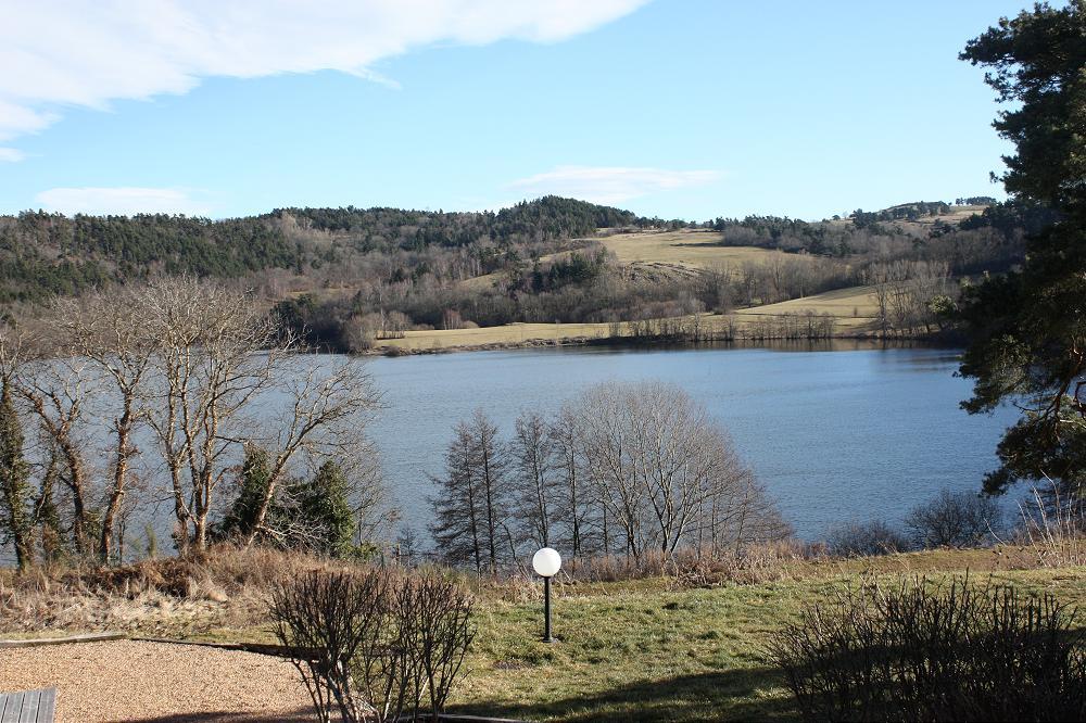 locations de vacances proche de Vulcania dans le Puy de Dôme 63 Auvergne - 3