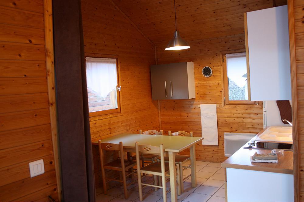 locations de vacances proche de Vulcania dans le Puy de Dôme 63 Auvergne - 5 grande photo